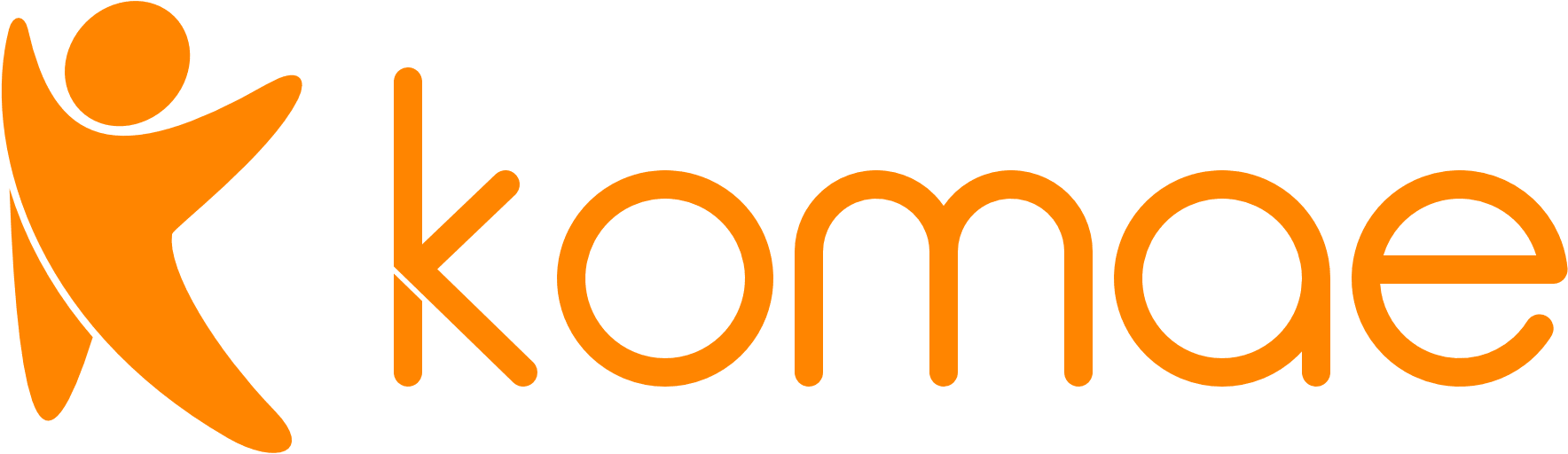 Komae - Exchange Babysitting with Your Trusted Friends